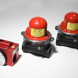 Anti Seismic Devices
