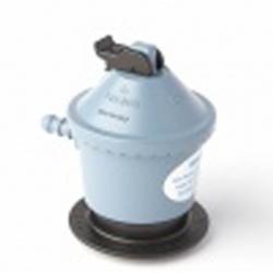 Jumbo Low Pressure Regulator